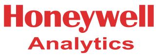Honeywell Analyics