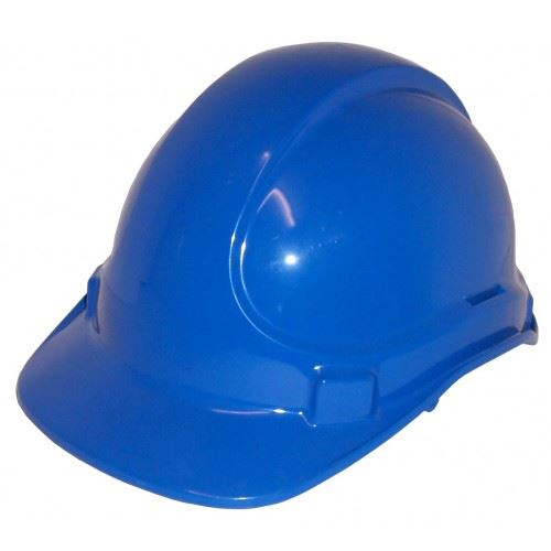unisafe-safety-helmet
