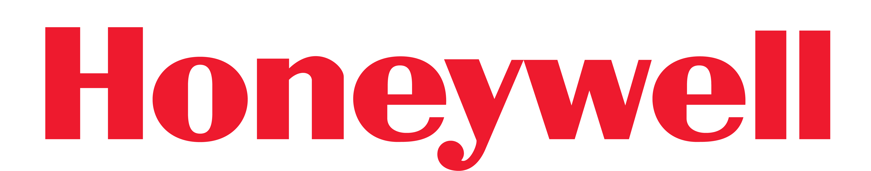 honeywell-logo - StaySafe