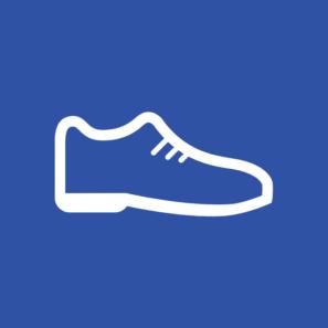 Executive Footwear